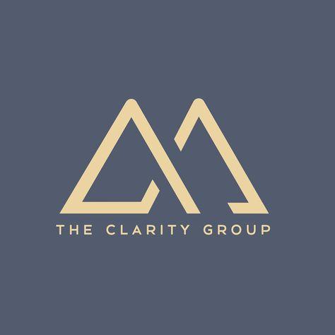 Denver co logo design