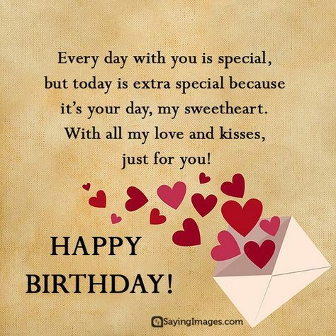 Trendy Birthday Wishes For Him Love Feelings 21 Ideas In 2020