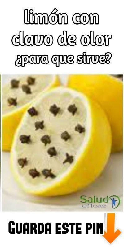 Si te cansaste de ir al mercado en busca de un insecticida y no tener resultados o quieres preservar la salud