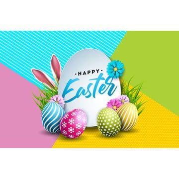 Coelhinho Fofo Com Borboletas Coelho Clipart Aguarela Aniversario Imagem Png E Vetor Para Download Gratuito Easter Egg Pictures Easter Images Free Cute Easter Bunny