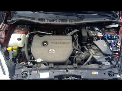 Chassis Ecm Air Bag Under Center Console Fits 12 14 Mazda 5 3164624 In 2020 Air Bag Center Console Mazda