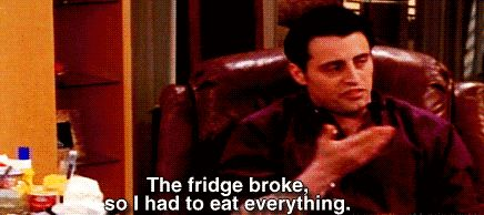 List Of Pinterest Friends Tv Show Quotes Joey Life Pictures