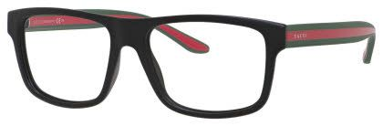 94317c0bd3b Gucci GG3543 GAZ Havana Gucci Glasses   Free Prescription Lenses   Worldwide  Delivery