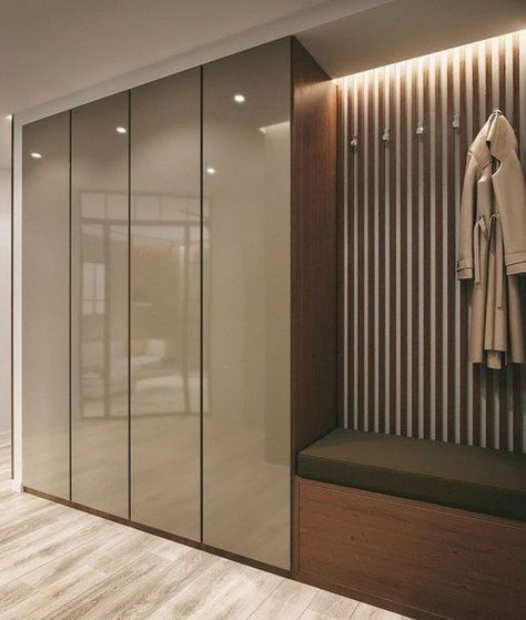 Dazzling The Advantages Of Wardrobe Closet Furnishings