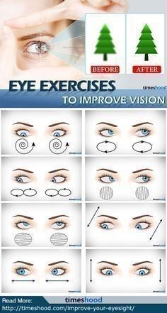 Health Remedies, Home Remedies, Natural Remedies, Herbal Remedies, Dry Eyes Causes, Eye Sight Improvement, Vision Eye, Eyes Problems, Massage Therapy