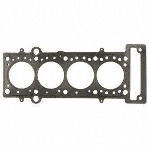 Auto Tires Cylinder Head Copper Rings Performance Engines