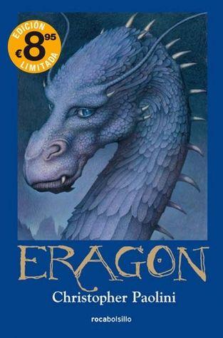Eragon mp3 download audio books free in english | eragon.
