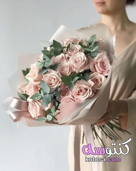 أجمل ورود من الطبيعه صور ورود وزهور روعه باقات ورد جميلة ازهار جميلة جدا ورود رومانسية ورد جوري2020 Flower Arrangements Flower Girl Photos Flowers