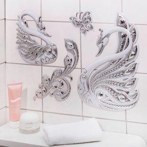 Badezimmer Deko Auf Rechnung Bestellen Mit Bildern Selber