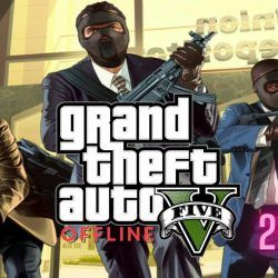 Gta 5 Grand Theft Auto V Apk For Android Download Grand Theft Auto Games Play Gta 5 Gta 5