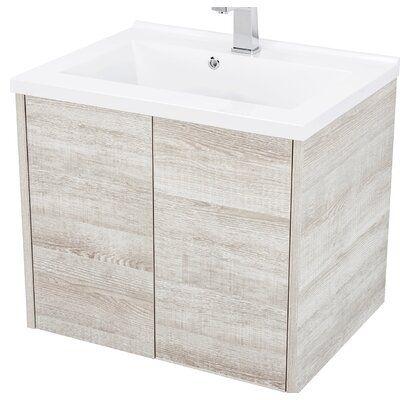 16++ Bathroom vanities sacramento ideas