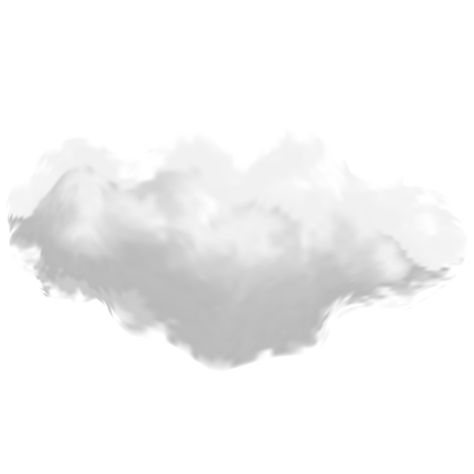 White Cloud Hd Transparent Png Clouds Clear Sky Png And Vector With Transparent Background For Free Download Clouds Transparent Background Cartoon Clouds