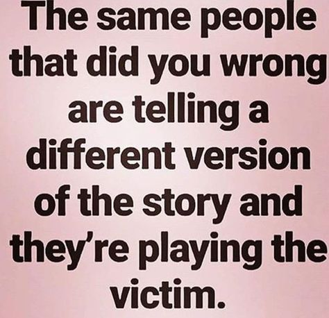 List of Pinterest playing victim quotes people words ...