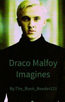 Draco Malfoy Imagines - Pain in 2019 | Draco Malfoy | Draco malfoy