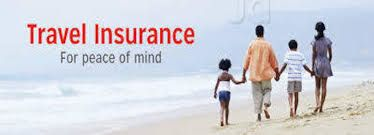 Travel Insurance Online Dhfl Gi Offers A Range Of Affordable