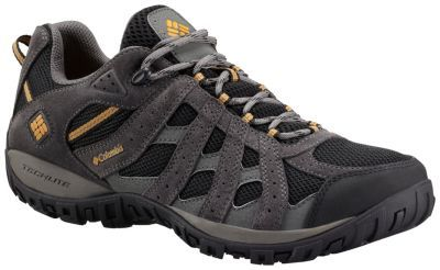 How To Make Best Use Of Columbia Shoes Columbia Shoes Menu0027s Redmond Waterproof Low Hiking Shoe Qyuukg Columbia Shoes Hiking Boots Waterproof Hiking Boots