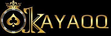 Daftar KayaQQ - Login KayaQQ - Alternatif Link KayaQQ di 2020 | Poker, Kartu