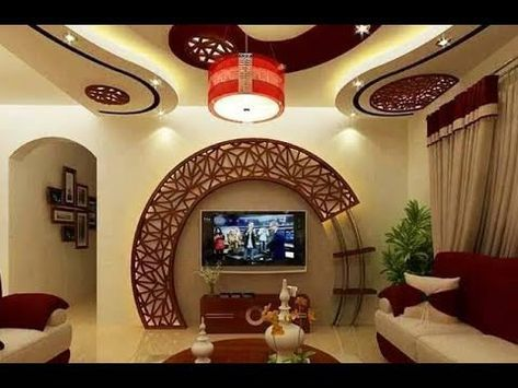 3d Wallpaper For Walls In India Wallpapers For Living Room Designs Wallpaper For Bedroom Youtube Kaveri Wallpapers Designs Modern Living Room Wall Wallpaper Living Room Modern Living Room Interior