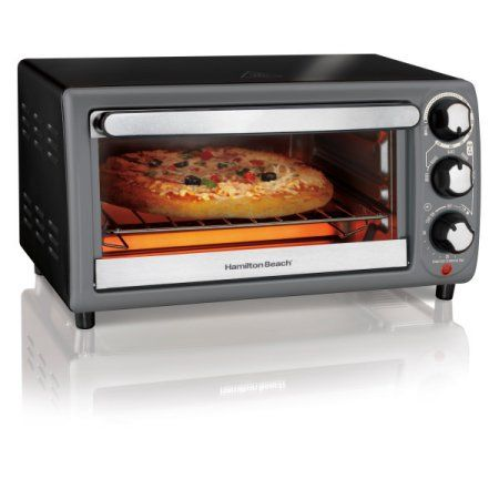 Home Toaster Stainless Steel Oven Oven