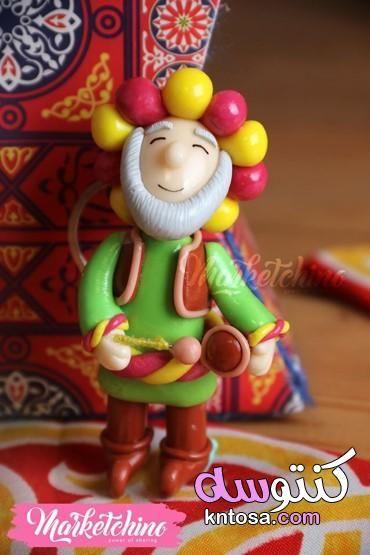 علب توابل شخصيات فنانيس رمضان فنانيس رمضان 2020 Mario Characters Yoshi Character