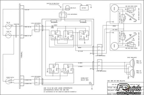 67 Camaro Rs Wiring Diagram on 1969 camaro under dash wiring diagram
