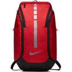 Nike Hoops Elite Pro Basketball Backpack All Shop At Home In 2020 Basketball Backpack Backpacks Nike Backpack