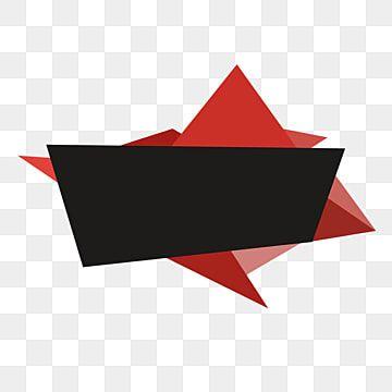 Diseno De Banner De Vector De Texto Convertidor De Iconos Iconos De Fitness Creador De Iconos Png Y Psd Para Descargar Gratis Pngtree Banner Design Creative Text Banner Vector