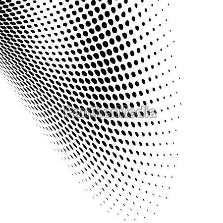 lizenzfreie vektorgrafik 12227208 abstrakter dynamischer punkte abstrakt uhr tattoo vorlagen porsche vektor blume
