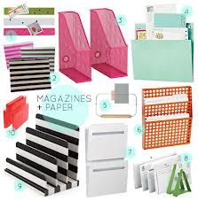 25 practical office organization ideas and tips for the busy modern