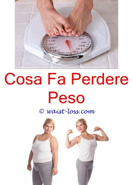le migliori diete per perdere peso in un mese