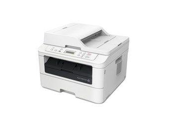 Fuji Xerox Docuprint M225dw Driver