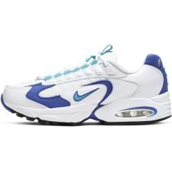 Nike Air Max Triax 96 Women's Shoe