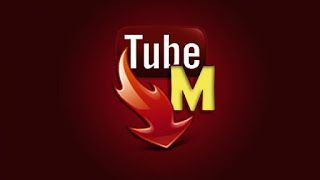 Youtube Downloader How To Download Tubemate Apk Latest Version