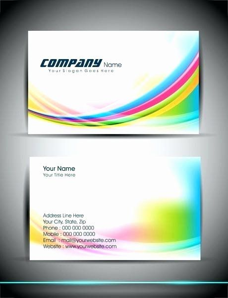Business Card Template Powerpoint Awesome Avery Template Avery Templat Free Business Card Templates Free Business Card Design Templates Visiting Card Templates