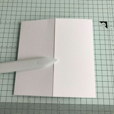 Contact Us Shipping Policy Tutorials About Us Terms Conditions Angel Policy Blog Home Wishlist My Ac Pop Up Card Templates Pop Up Box Cards Fancy Fold Cards