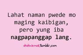 tagalog quotes tagalog quotes patama tagalog quotes hugot