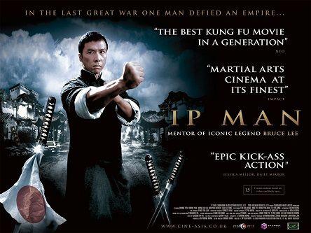 Cool Tamil Download Ip Man 2008 Tamil Dubbed Movie Hd In 2020 Ip Man Ip Man 2008 Ip Man Film