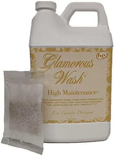 Enjoy Exclusive For Tyler Candle Glamorous Wash High Maintenance