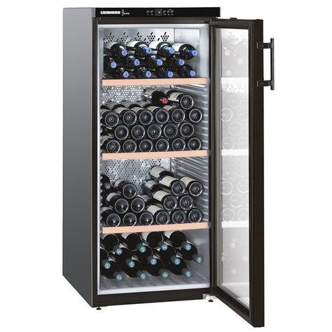 liebherr wkb 3212-20 | vin og mad | pinterest
