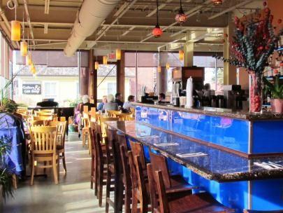 Loretta Restaurant Newburyport Ma Restaurants To Try Pinterest