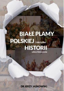 Jaskowski Jerzy Dobre Ksiazki Ciekawe Komiksy Na Allegro Tania Ksiegarnia Internetowa Sklep Internetowy Online Boeken