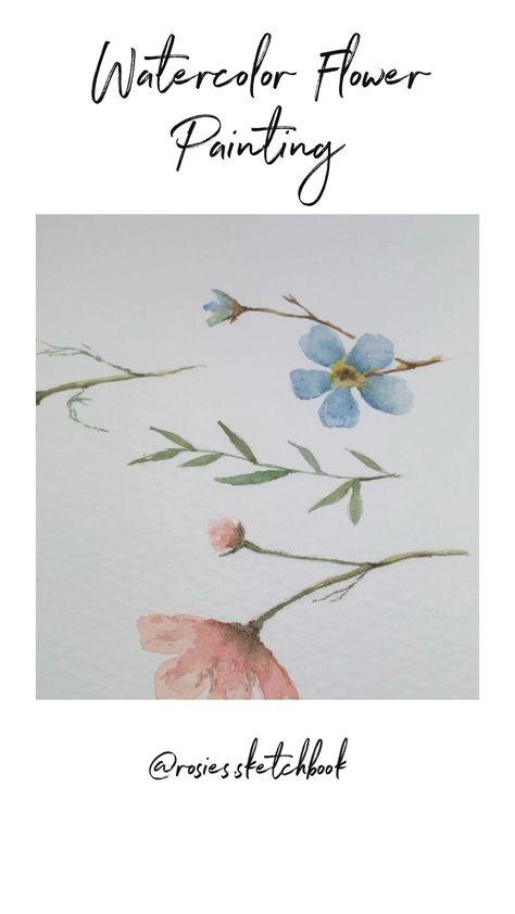Simple Leaves Tutorial - Crochetfornovices.com