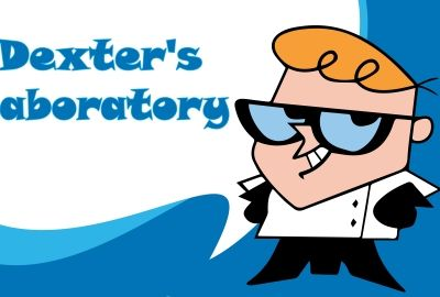 Dexter S Laboratory 4k Wallpapers Dexter S Laboratory Dexter Wallpaper