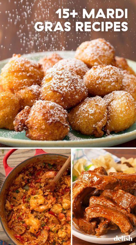 Creole Cassoulet Recipe Cassoulet Recipes Recipes Cassoulet