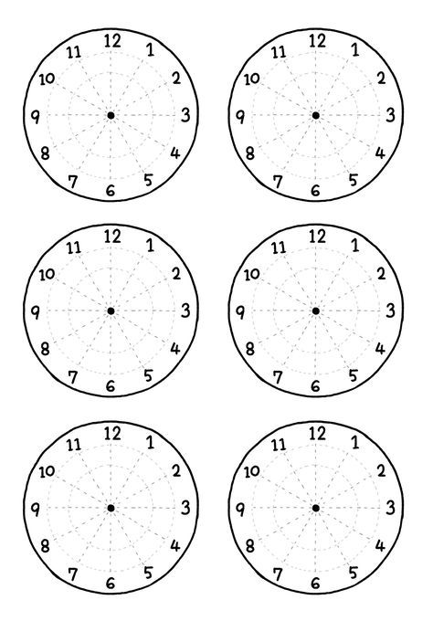 こどものタイムスケジュール表 ダウンロード配布 一部追記 時計 子供 スケジュール表 子供 時計