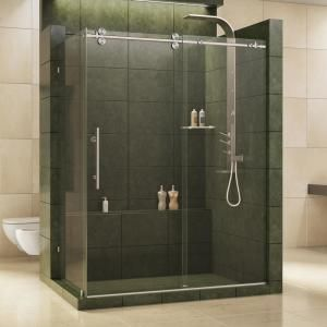 Pin By Adorable Fix On Shower Doors Steel Shower Door Glass Shower Shower Doors