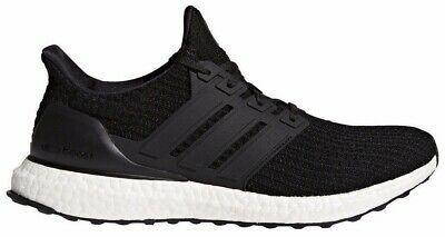 Bb6166 Mens Adidas Ultraboost Ultra Boost 4 0 Running Sneaker Black White Adidas Shoes Women Adidas Ultra Boost Adidas