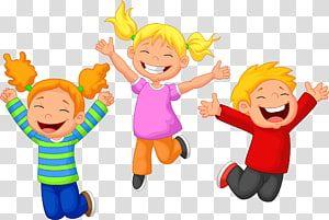 Child Cartoon Children Transparent Background Png Clipart Drawing For Kids Cartoon Kids School Illustration