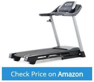 Best Treadmill Under 1000 2019 Reviews Buyer S Guide
