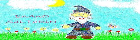 Cuentos de ingles.  http://enanosaltarin.blogspot.com.es/2014/10/varios-cuentos-en-ingles-de-eric-carle.html